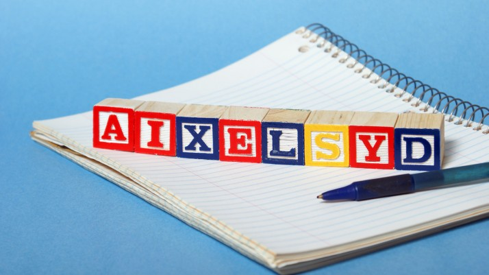 Δυσλεξία: τι είναι και πώς μπορεί ν' αντιμετωπιστεί;