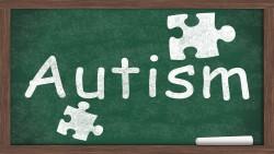Πρώιμες ενδείξεις του αυτισμού στην βρεφική ηλικία. Δείτε το  βίντεο!