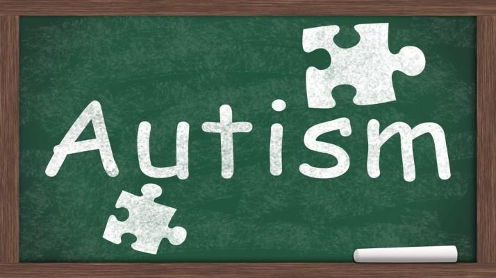 Τι είναι ο αυτισμός;