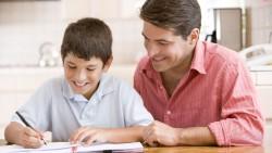«Ώρα για διάβασμα!»: 10 συμβουλές για τους γονείς