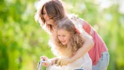 Συναισθηματική αγωγή: βοηθώντας το παιδί στην έκφραση των συναισθημάτων του