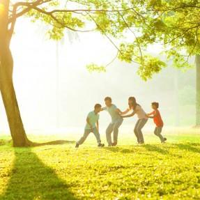 Συμβουλευτική γονέων: τι είναι και ποιά η σημασία της
