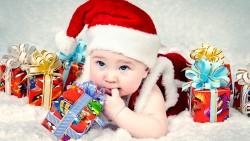 Χριστουγεννιατικες μελωδίες από τη Σχολή Κωφών Κύπρου (βίντεο)