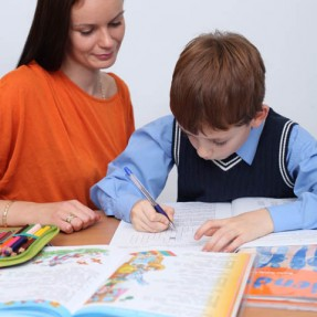 Ο ρόλος του ειδικού παιδαγωγού. Δείτε το βίντεο!