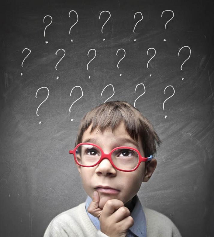 Καλλιεργώντας μια θετική μαθητική νοοτροπία:8+1 τρόποι σκέψης