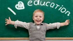 Μαθητής για πρώτη φορά ! 4 προτάσεις για ένα θετικό ξεκίνημα!