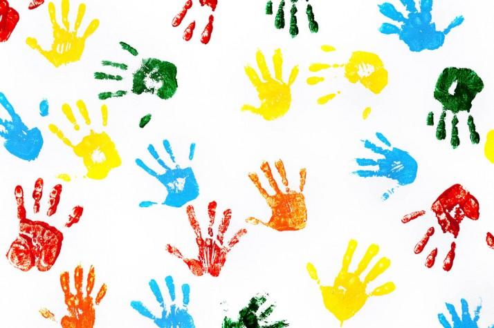 """Η ομορφιά της διαφορετικότητας και το """"εκπαιδευτικό σύστημα"""""""
