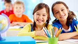 Δημοσκόπηση: Ποιός είναι ο βασικός στόχος του σχολείου;