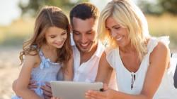 Κερδίστε μια δωρεάν συμβουλευτική γονέων!