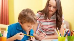 Ο ρόλος του ειδικού παιδαγωγού