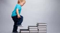 Τα αναπτυξιακά ορόσημα του παιδιού τον πρώτο χρόνο της ζωής του