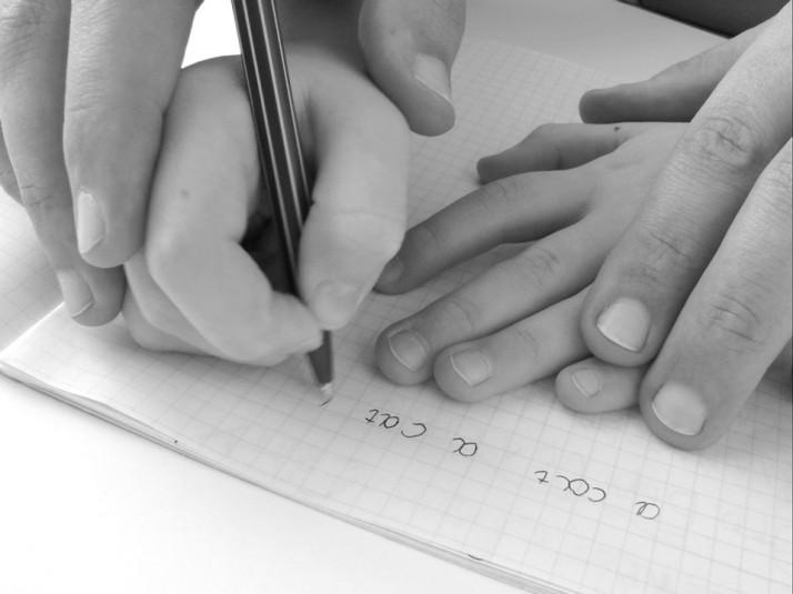 Μαθησιακές δυσκολίες:εστιάζοντας στις δυνατότητες
