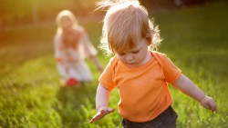 Πρώιμες ενδείξεις του αυτισμού κατα την προσχολική ηλικία. Δείτε το βίντεο!