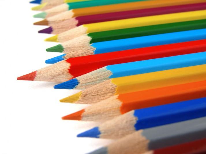 Στρατηγικές για την επιτυχημένη ένταξη του μαθητή με αυτισμό στο γενικό σχολείο