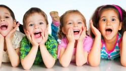 Η  γλωσσική ανάπτυξη  του παιδιού:10+1 τρόποι ενθάρρυνσής της!